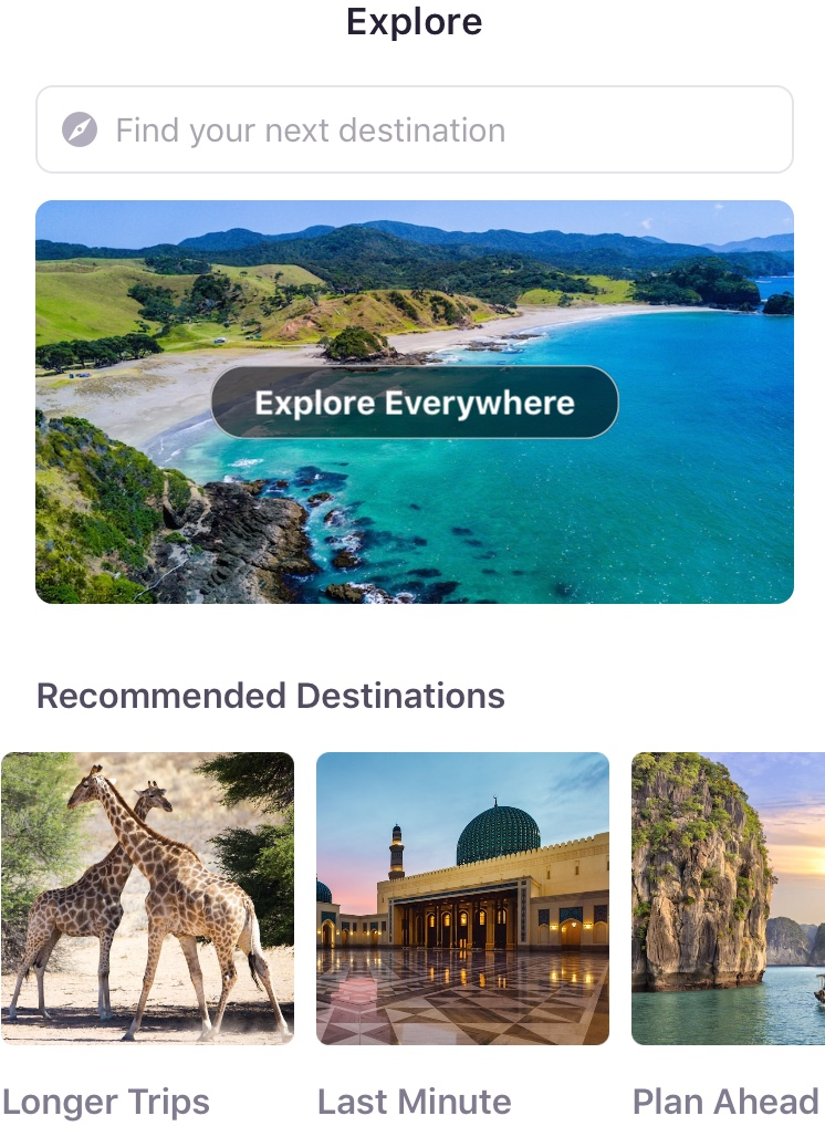 12 top apps every Muslim traveler should have | UAE