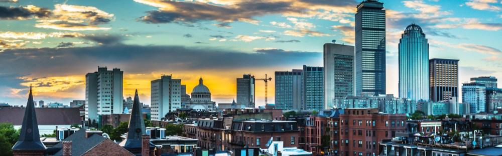Las 10 Mejores Ciudades Para Celebrar El 4 De Julio En