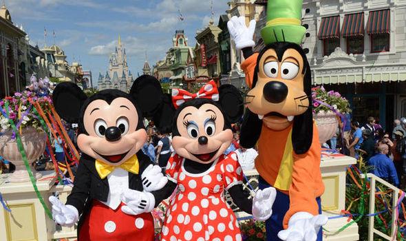 2019 Florida Resident Disney World Pass Prices | Skyscanner