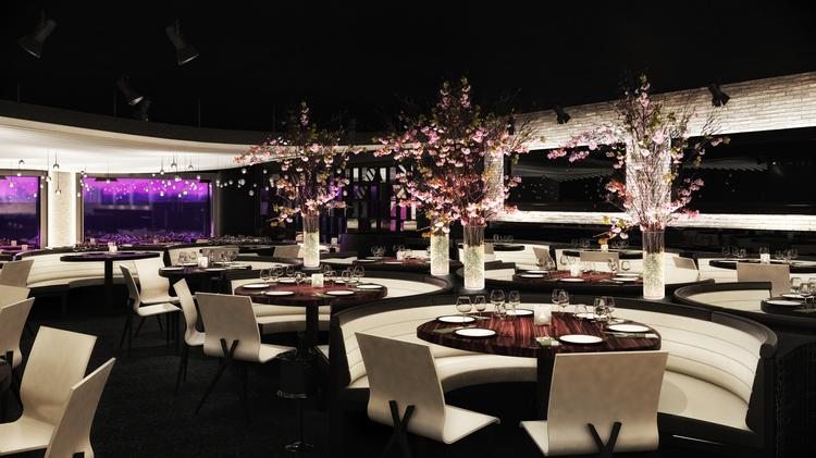 Ok Pas You Ve Earned It If Are Looking For An Absolutely Fine Dining Experience Found Your Spot