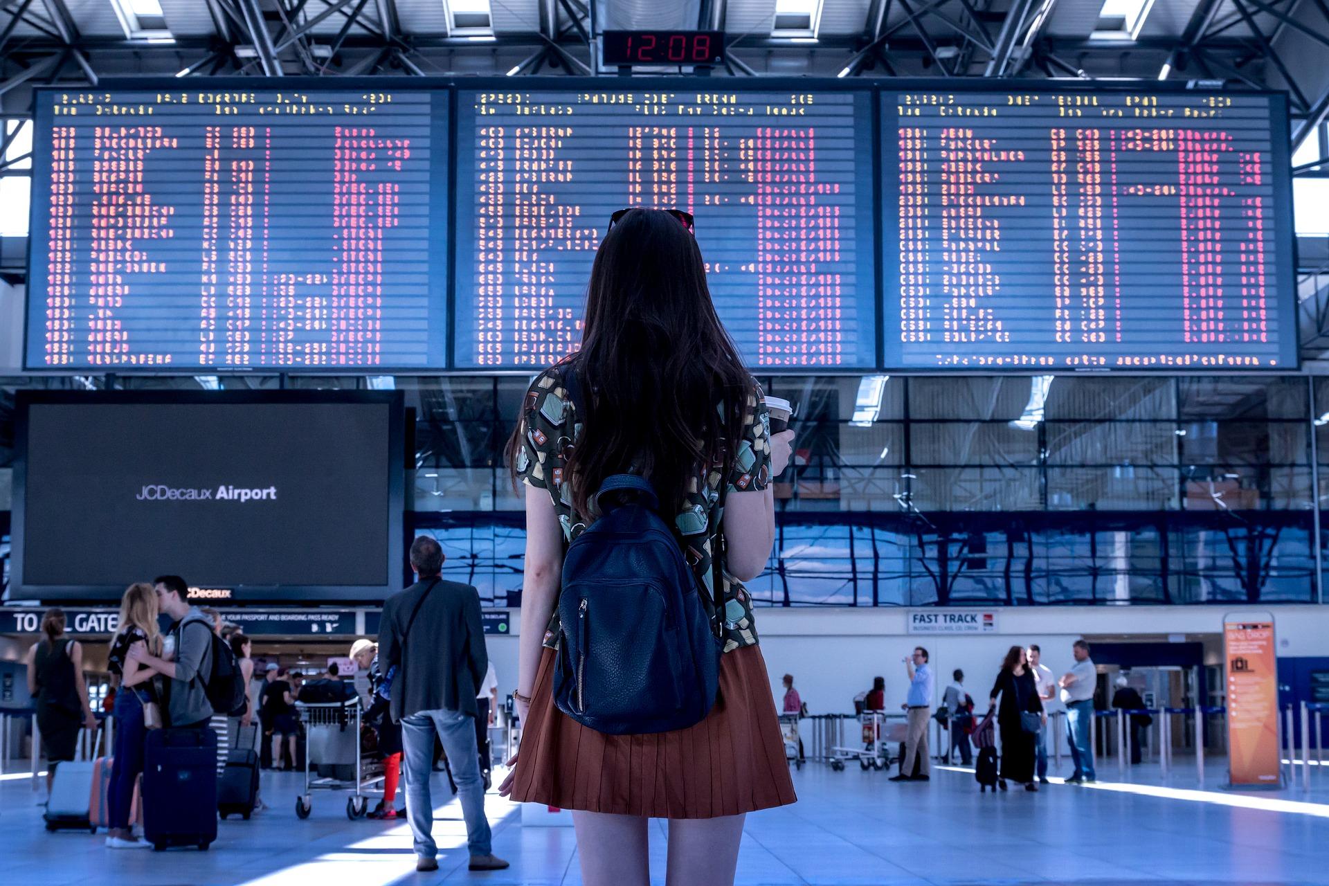 que tan seguro es viajar a mexico, mexico seguridad, viajes a mexico, viajes baratos por mexico, mexico informacion seguridad viajes