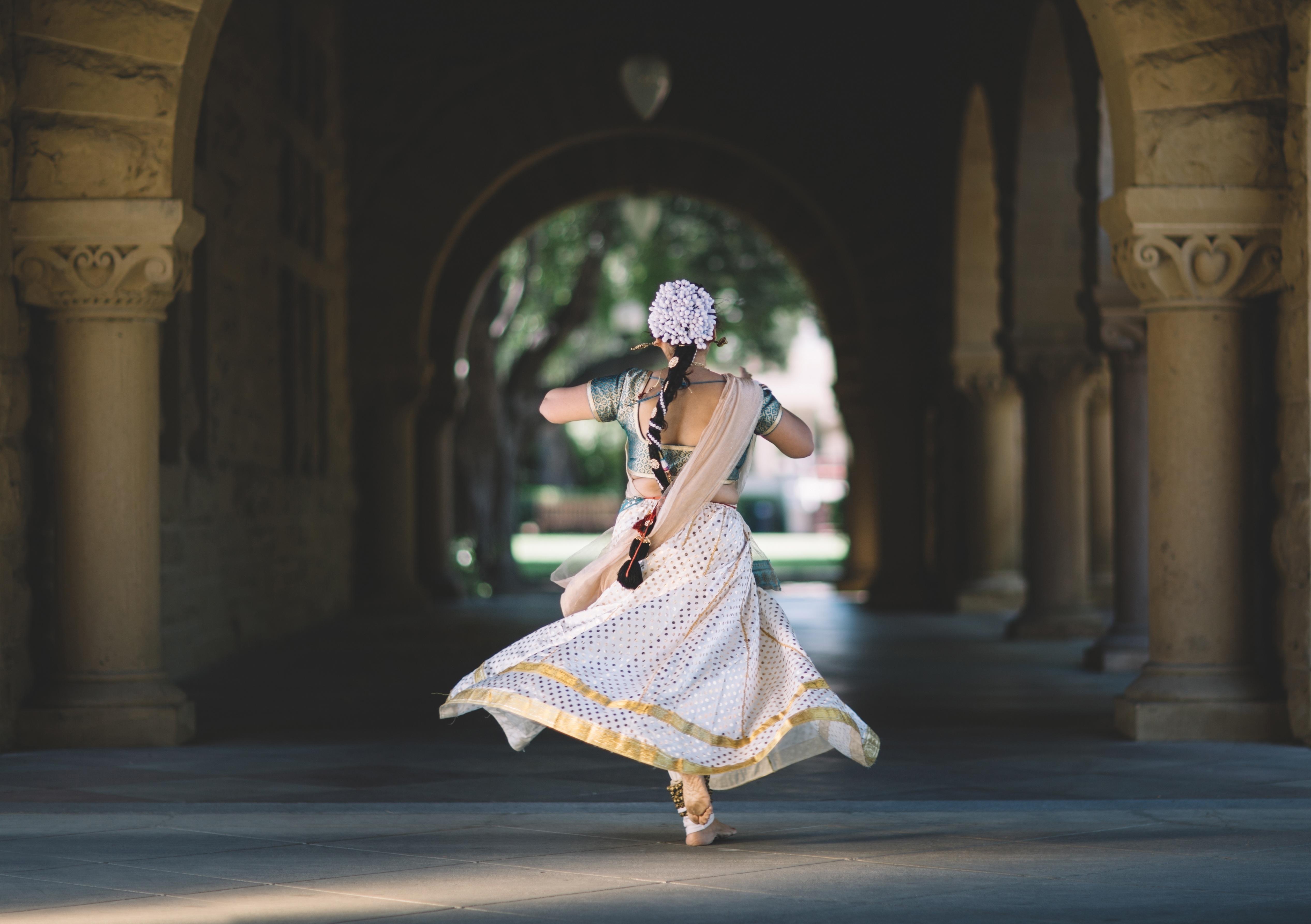 Индия в январе куда лучше поехать