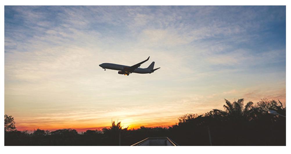 4043884ccb23c 5 tips para viajar barato en aerolíneas low cost sin pagar extras ...