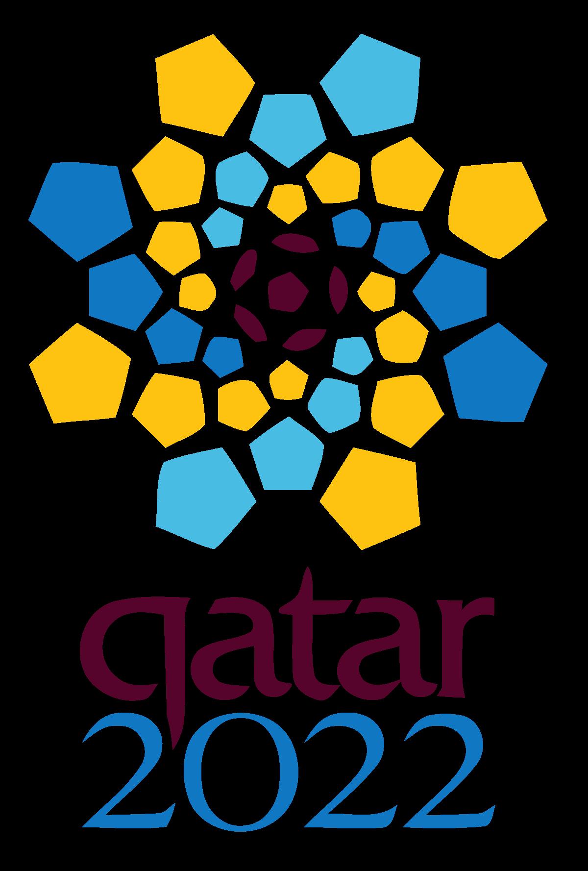 Katar Dünya Kupası