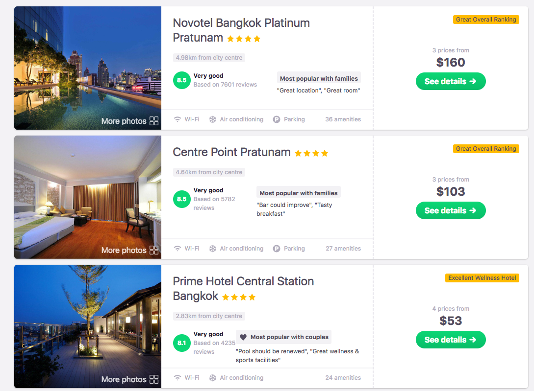 8 Hotel booking tips and hacks everyone needs to know
