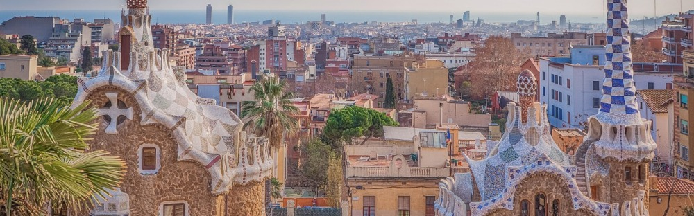 Barcellona low cost: i segreti per spendere poco ...