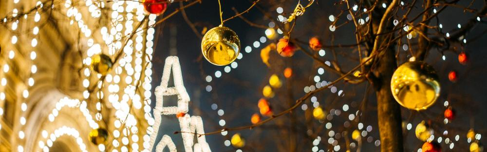 Christmas Vacation Deals 2019 Christmas Vacation Ideas 2019 🎄 | Skyscanner