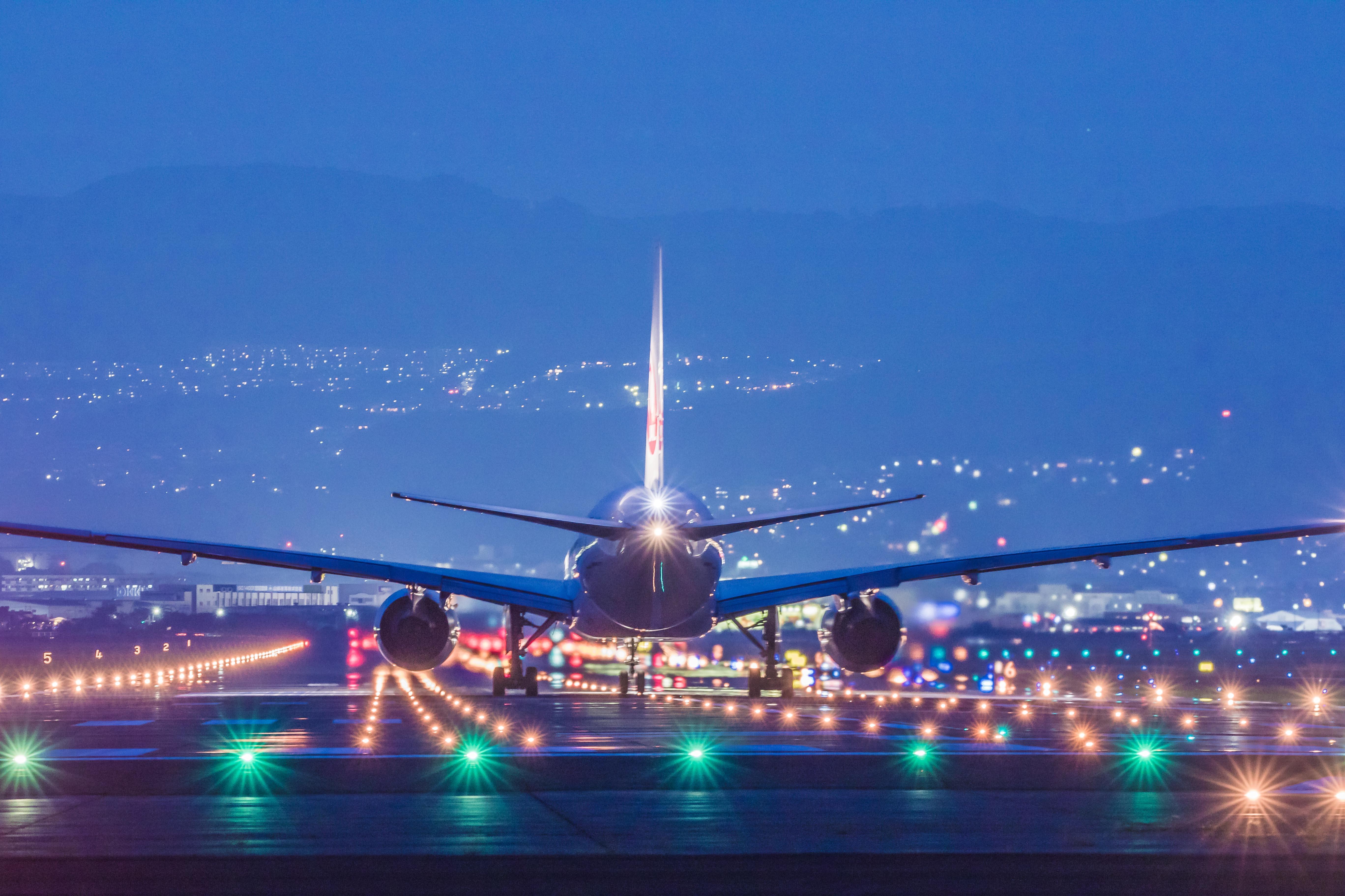 Нужна ли квитанция нсли прошел электронную регистрацию на самолет