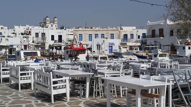 naousa-paros-greece