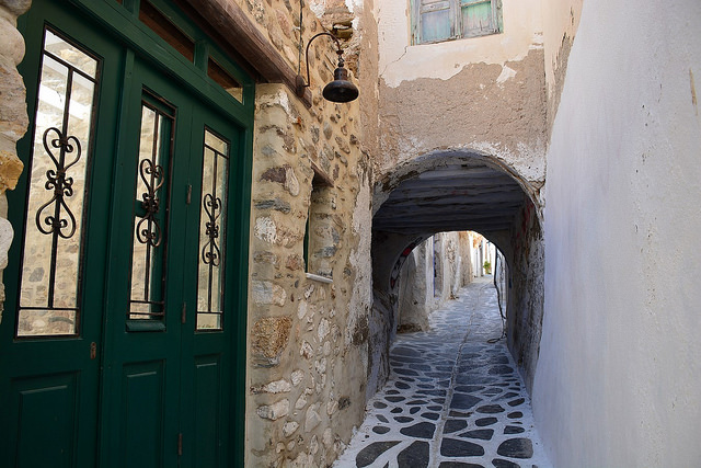 naxos-chora-greece