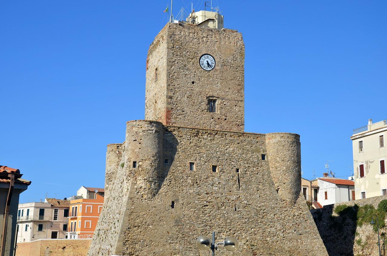 19 città italiane da visitare nel 2019 - Termoli