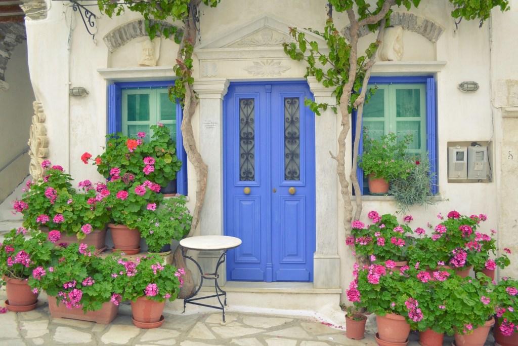 tinos-island-greece
