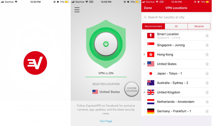 10 apps you'll need to have before visiting China