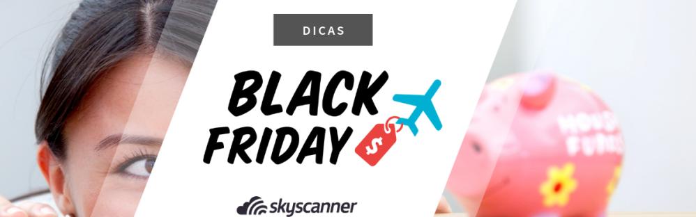 1fd6a7ca22 Black Friday Brasil  dicas para aproveitar as melhores ofertas ...