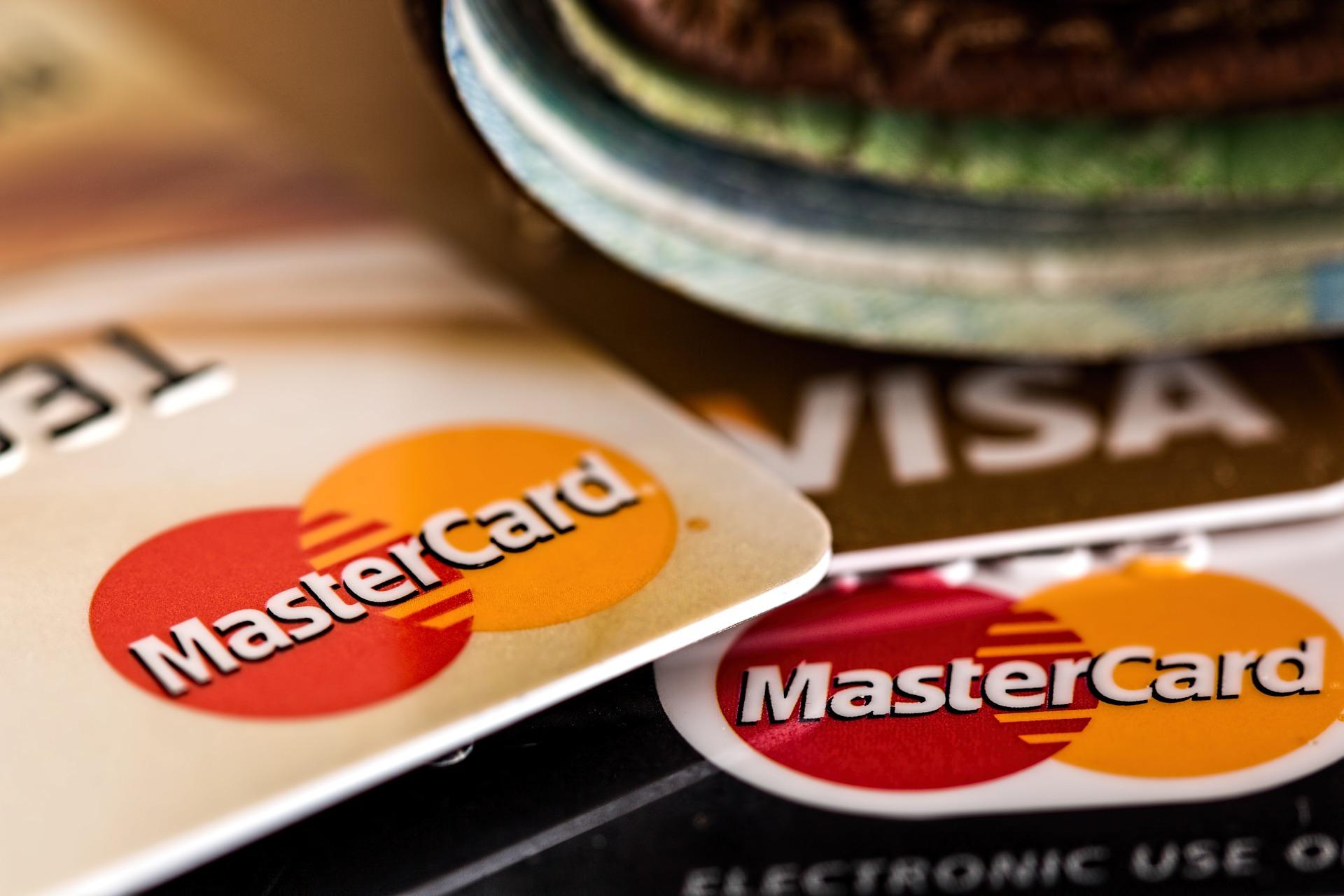 travel credit card malaysia