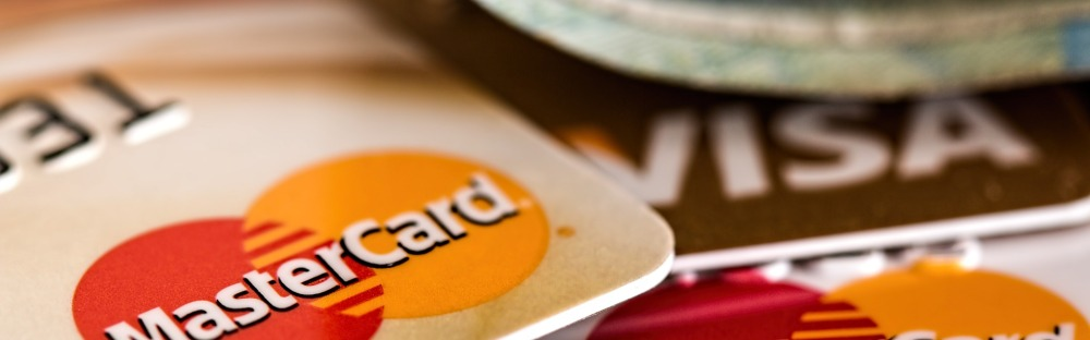 Top 7 credit cards for Malaysian travellers - Skyscanner