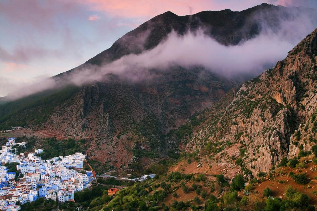 chefchaouene-morocco-mountain-village