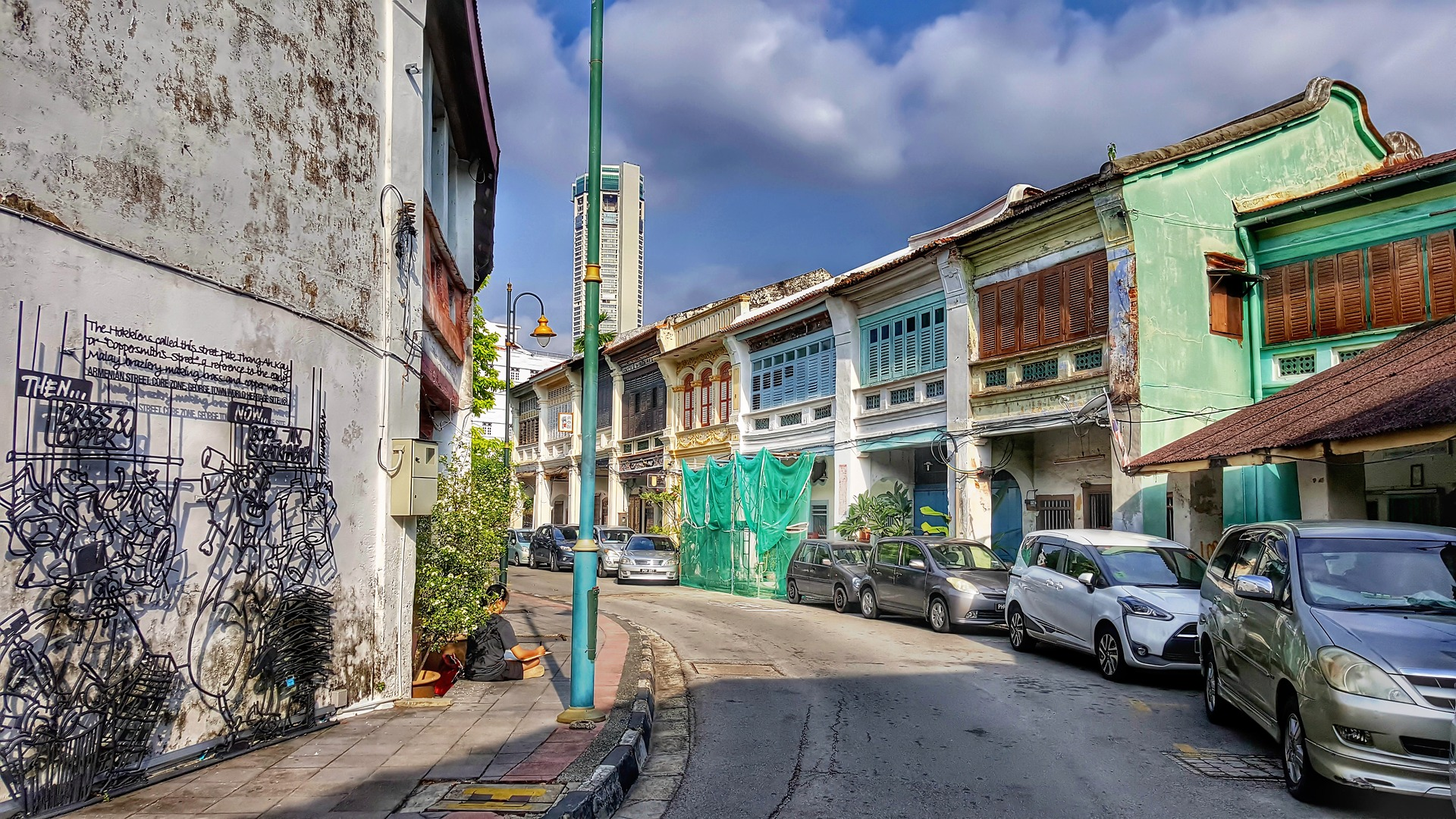 Where to stay in Penang: 10 best hotels in Penang - Skyscanner Malaysia