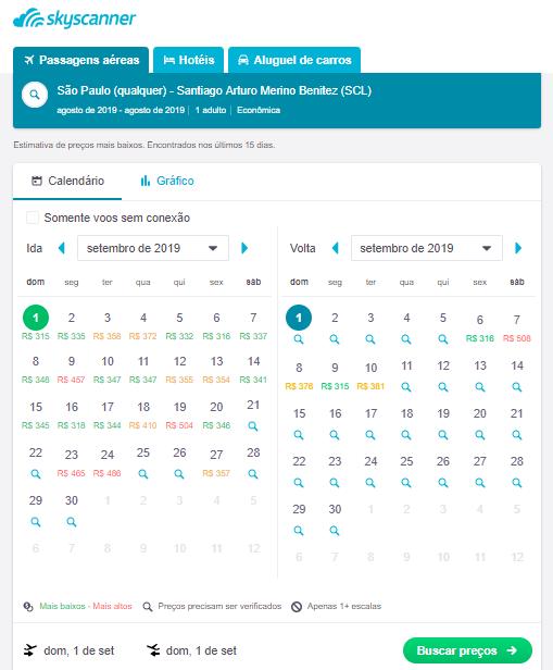 Calendario 2020 Portugal Com Feriados.Encontre O Mes Mais Barato Para Viajar Skyscanner Brasil