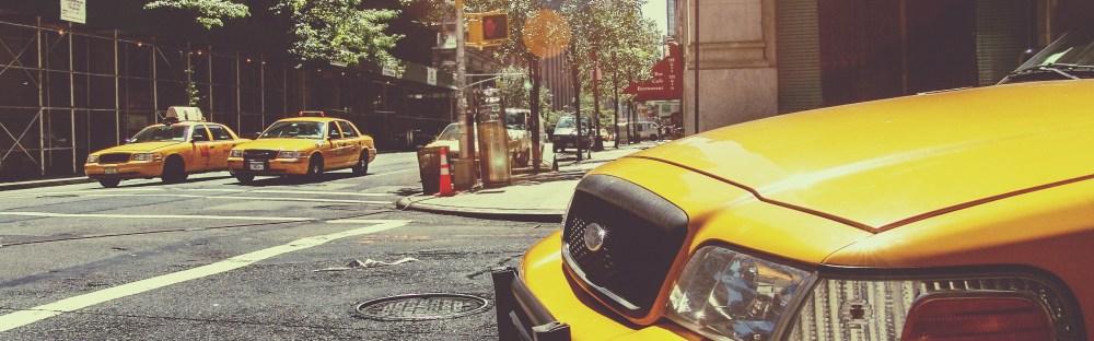 cc0098c5f Лучшие приложения для заказа такси в разных странах | Skyscanner