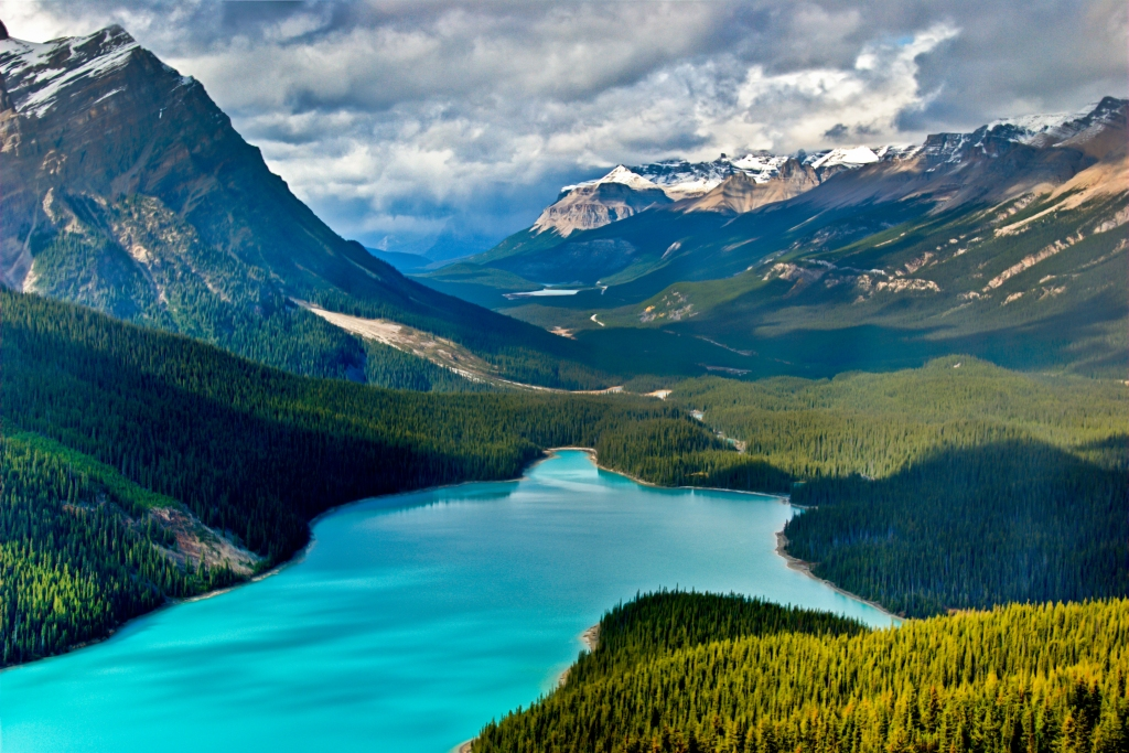 Daily And Last Minute Flight Deals Skyscanner Canada