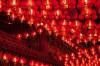 異国で祝うお正月 アジア各国の旧正月の過ごし方