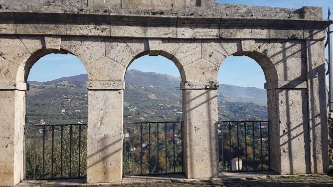 Le 15 Città da vedere nel Lazio: Anagni