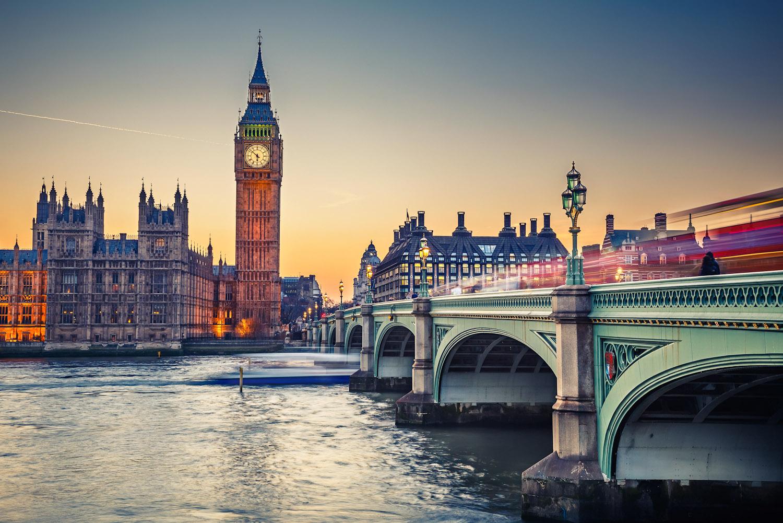 γκόθικ dating Λονδίνο