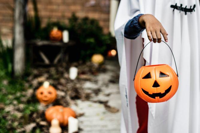 Calendario ponti 2019 - hallowen