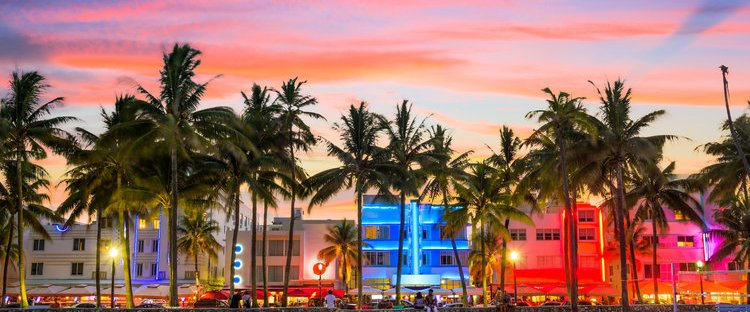 Best Restaurants In Miami 2020 Miami Spring Break 2020   Where To Stay, Eat, & Party | Skyscanner