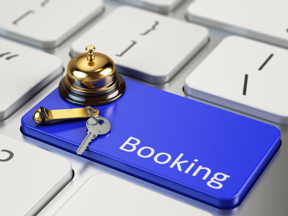 海外ホテル選びのコツ キャンセル可否