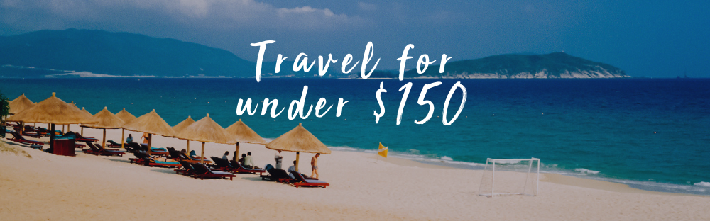 Best last-minute holidays from Singapore under $150 - Skyscanner ...