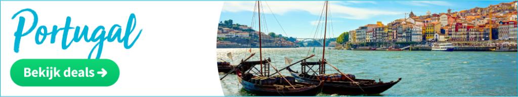 portugal in juni