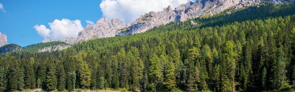 Französische Alpen Die 10 Schönsten Orte Zum Wandern Und Mehr Skyscanner Deutschland