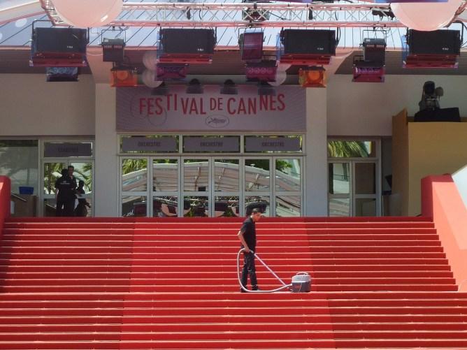 Cosa vedere a Cannes - festival del cinema