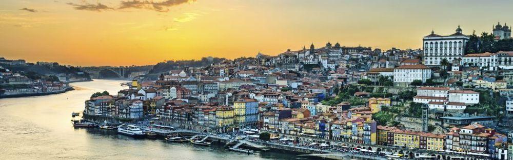 Portugal datant gratuit