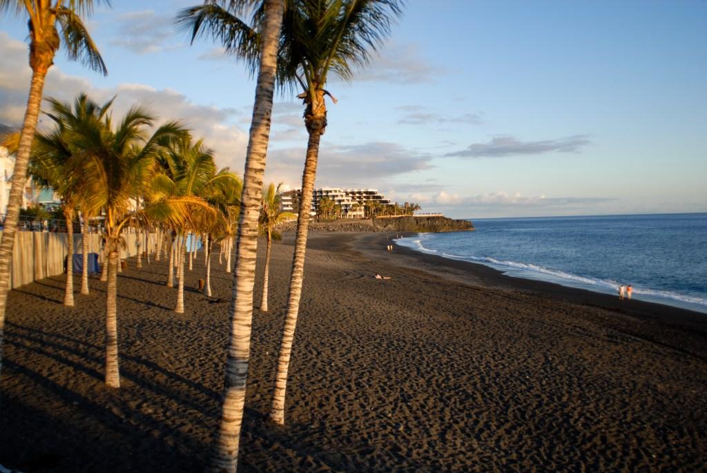 b0d748457c49c Clica en la foto y descubre 16 lugares que ver en La Palma