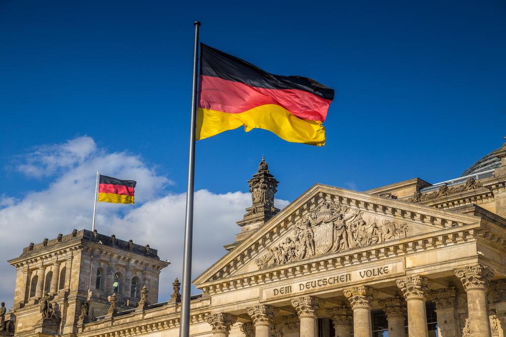 今年行くべき旅先トップ10 ドイツ バウハウス・ミュージアム・デッサウ