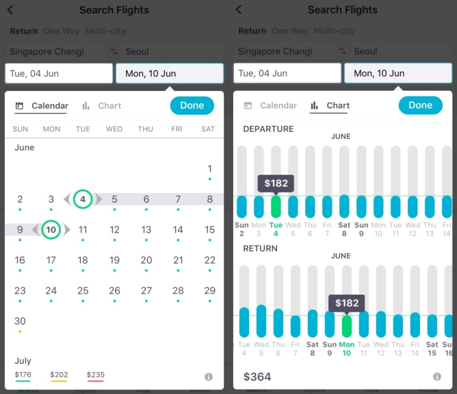 Latest 2019 Flight Promotions and Deals | Skyscanner