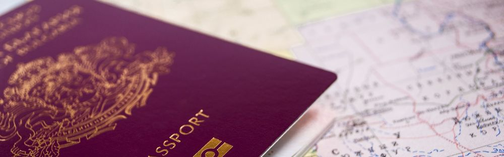 f9ef702e0e96 Όλες οι χρήσιμες πληροφορίες για το ελληνικό σας διαβατήριο!
