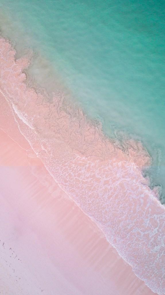 Лучшие пляжи мира. Рейтинг Скайсканера