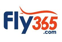 Fly365